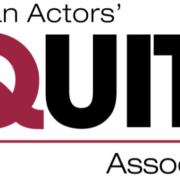 Canadian Actors' Equity Association