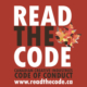 Read the Code