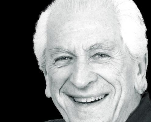 Harry Freedman