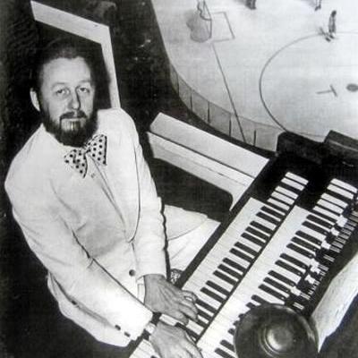 John Ralph Fraser