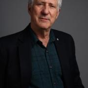 Lawrence Cherney
