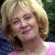 Lois Lilienstein