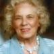 Mary Linholm