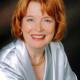 Maxine Willan
