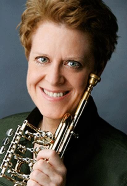 Nancy Gildner