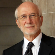 Russell Harbenberger