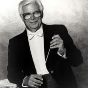 Victor Feldbrill