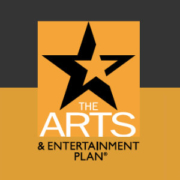 The Arts and Entertainment Plan
