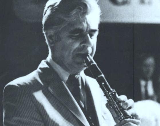 Eddie Graf