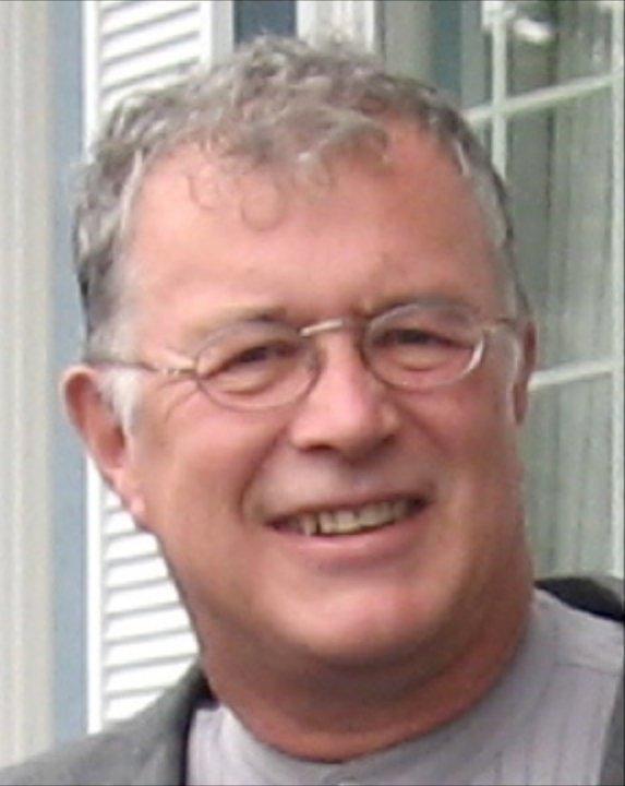 David W. (Dave) Thompson