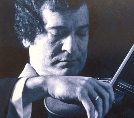 David Zafer