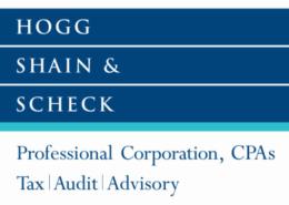 Hogg Shain & Scheck